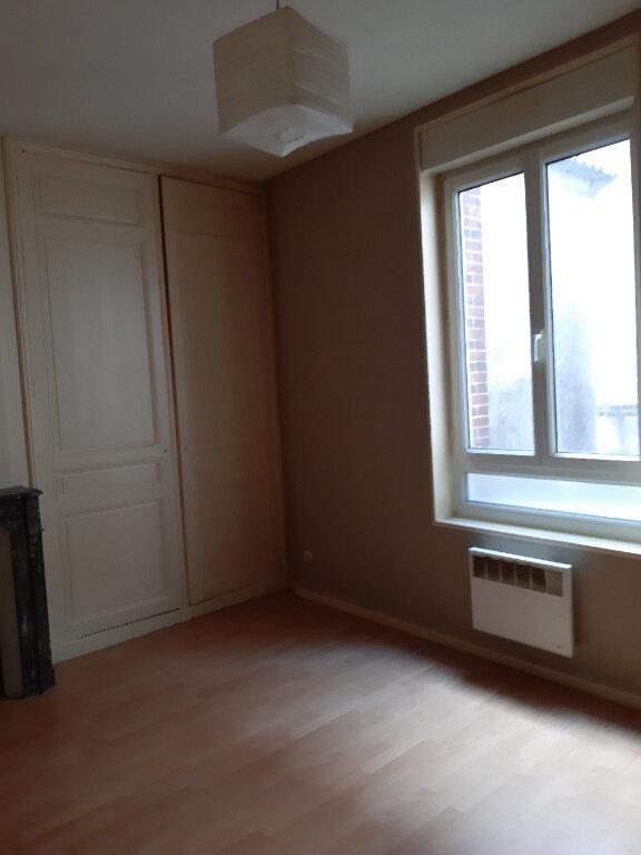 Appartement à louer 2 41.5m2 à Damville vignette-4