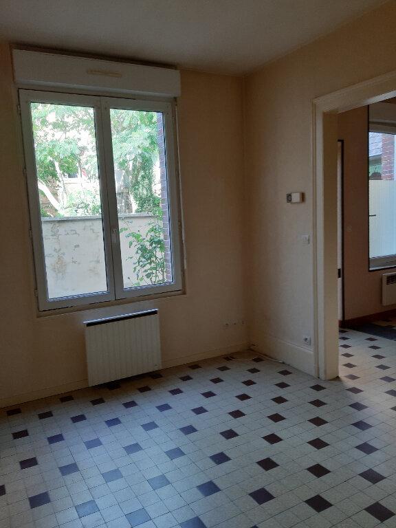 Appartement à louer 2 41.5m2 à Damville vignette-5
