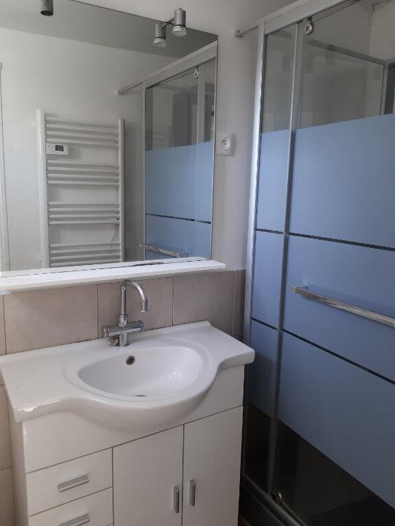 Appartement à louer 1 19m2 à Évreux vignette-4