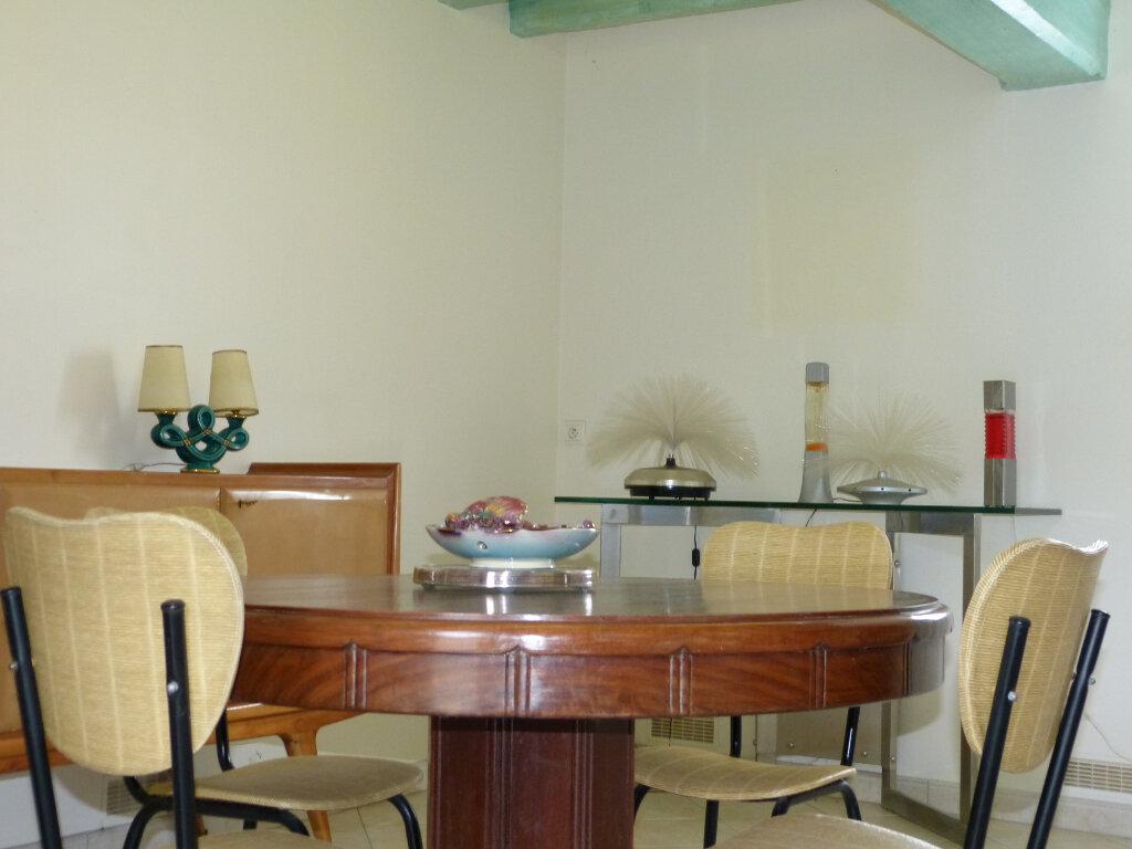 Maison à vendre 5 100m2 à Merey vignette-5