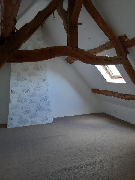 Maison à louer 3 88m2 à Houlbec-Cocherel vignette-8