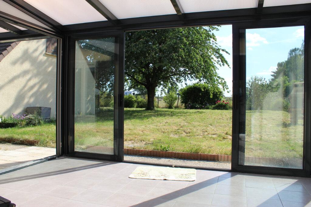 Maison à vendre 6 140m2 à Pacy-sur-Eure vignette-3