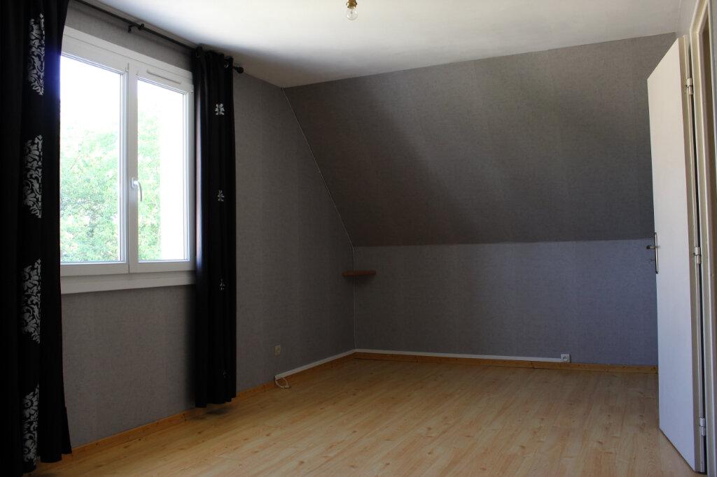 Maison à vendre 6 140m2 à Pacy-sur-Eure vignette-5