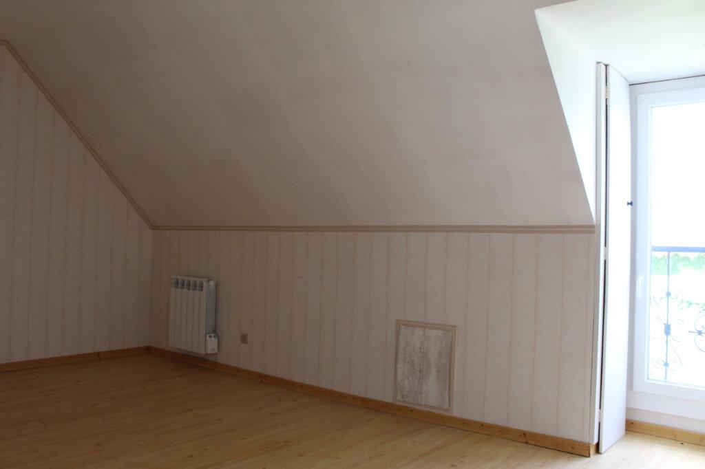Maison à vendre 6 140m2 à Pacy-sur-Eure vignette-12