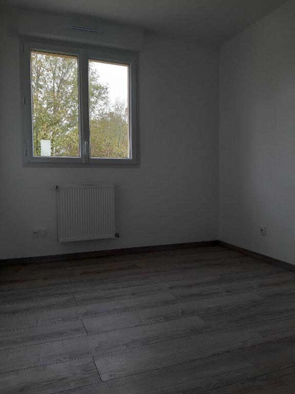 Maison à louer 4 90.5m2 à Prey vignette-6