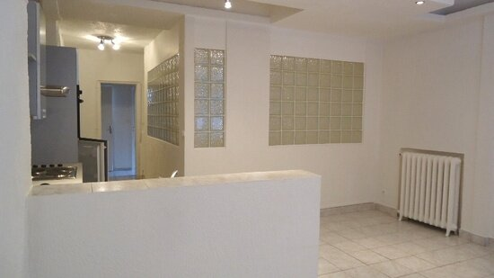 Appartement à louer 2 44.74m2 à Évreux vignette-2