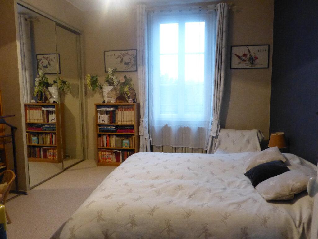 Maison à vendre 6 160m2 à Pacy-sur-Eure vignette-7