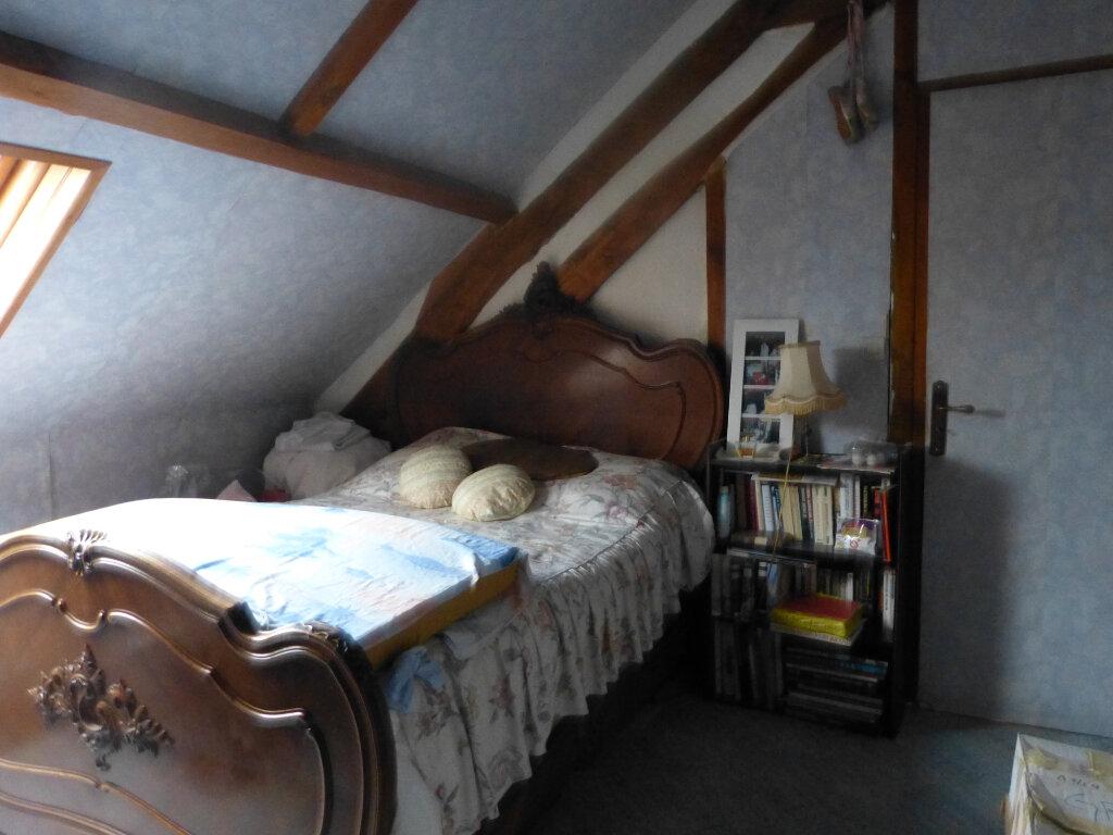 Maison à vendre 6 160m2 à Pacy-sur-Eure vignette-8