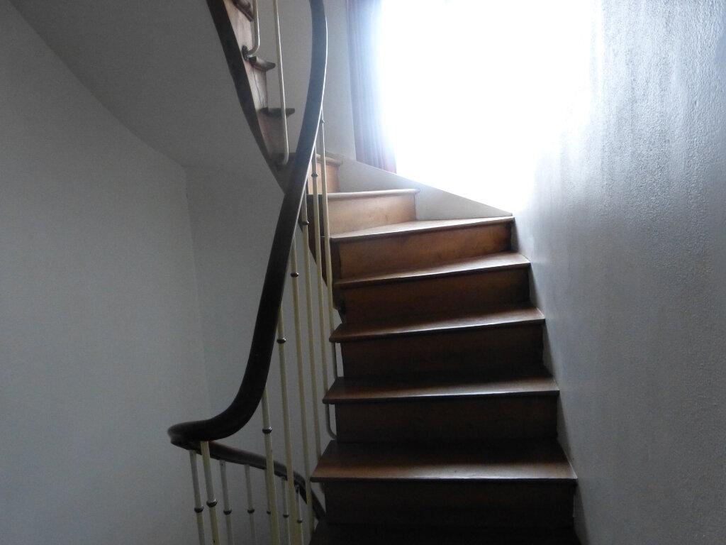 Maison à vendre 6 160m2 à Pacy-sur-Eure vignette-10