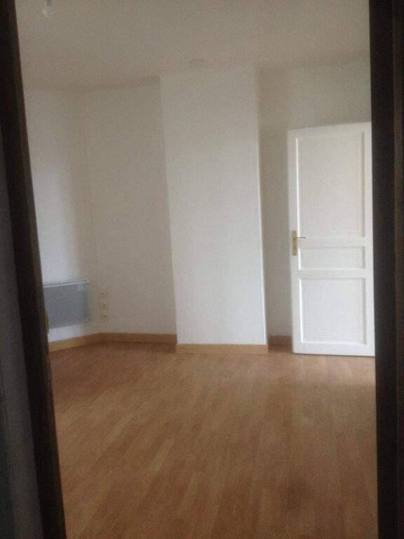 Appartement à louer 2 38.76m2 à Pluvigner vignette-6