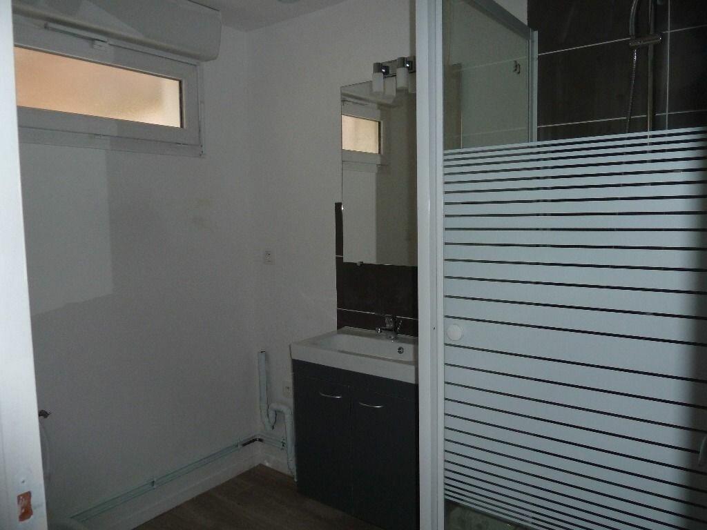 Appartement à louer 2 45.14m2 à Évreux vignette-3