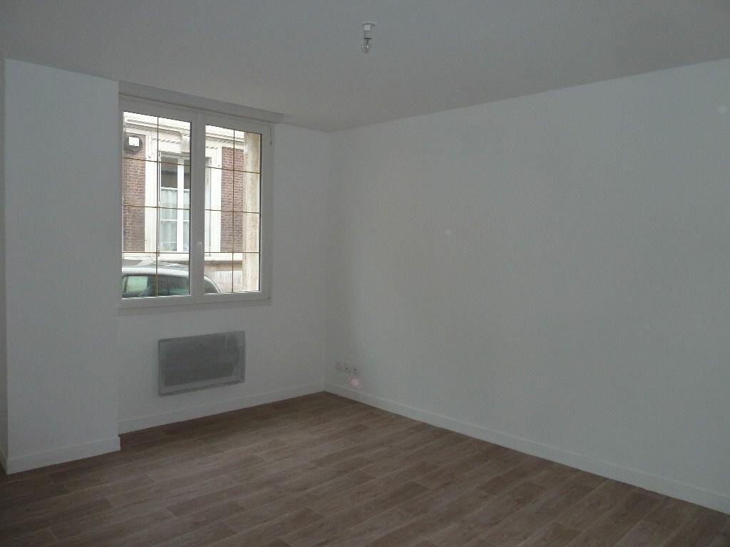 Appartement à louer 2 45.14m2 à Évreux vignette-4