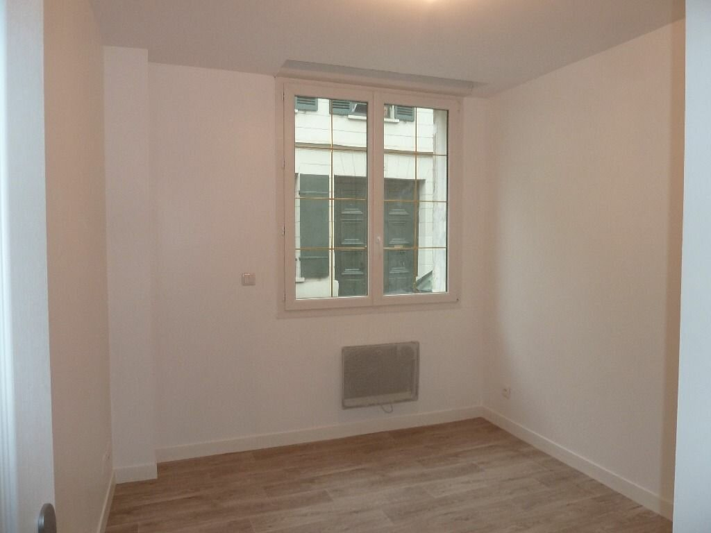 Appartement à louer 2 45.14m2 à Évreux vignette-5