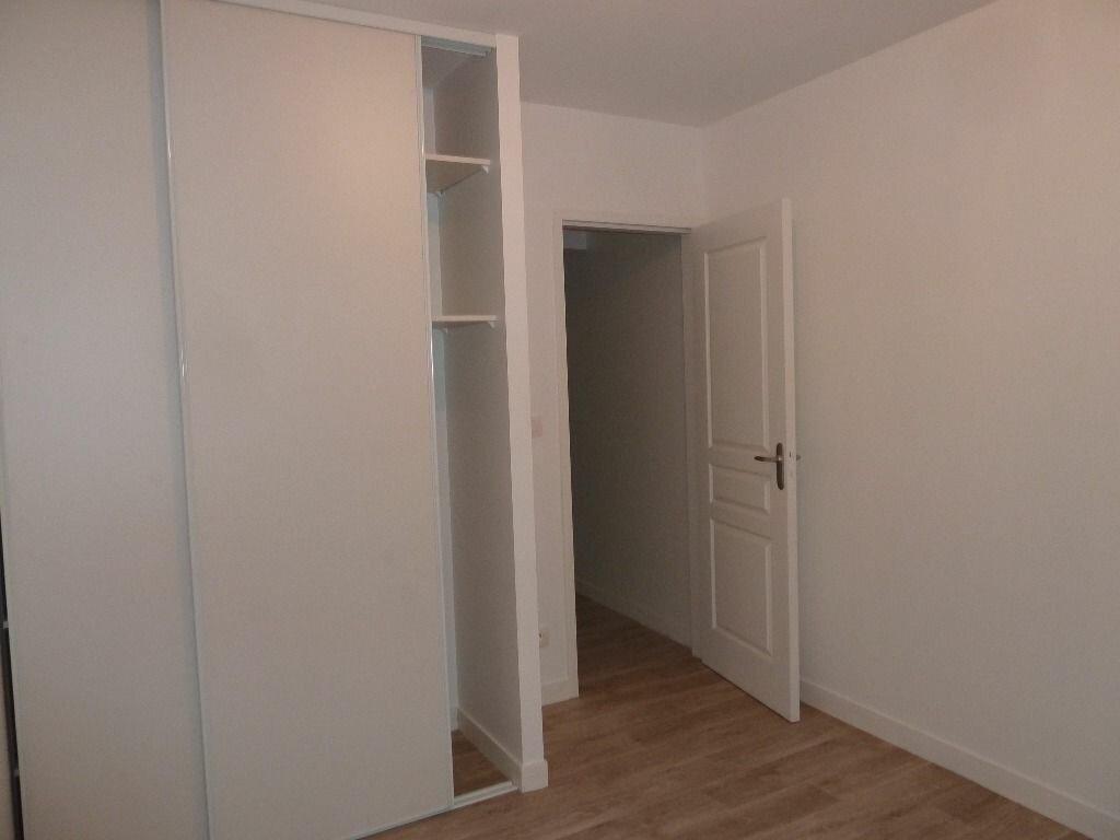 Appartement à louer 2 45.14m2 à Évreux vignette-6
