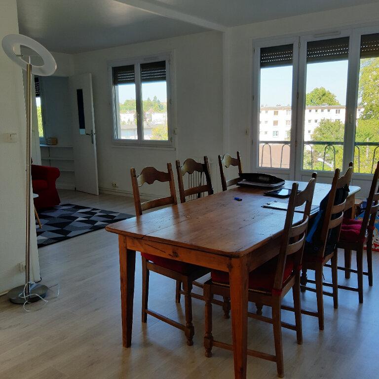 Appartement à louer 3 62.96m2 à Évreux vignette-7
