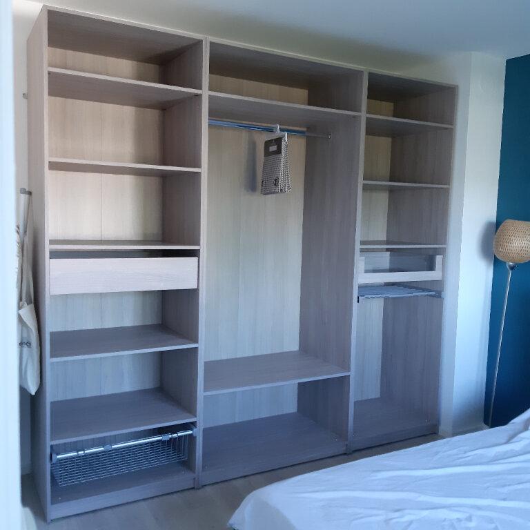 Appartement à louer 3 62.96m2 à Évreux vignette-9