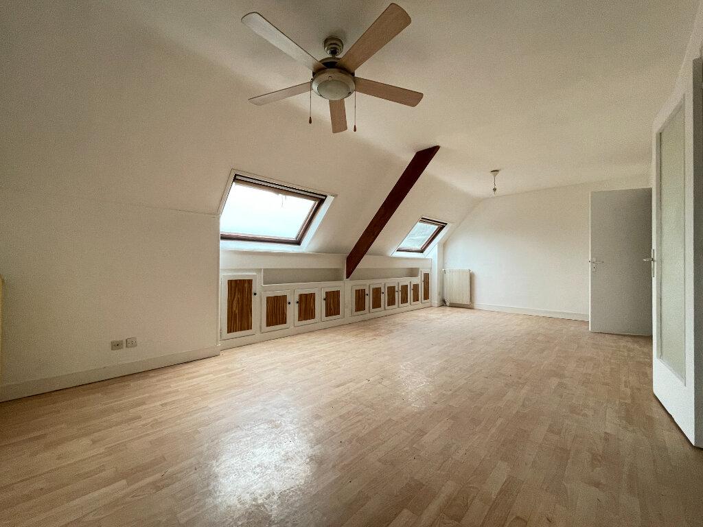 Appartement à louer 3 67m2 à Évreux vignette-2