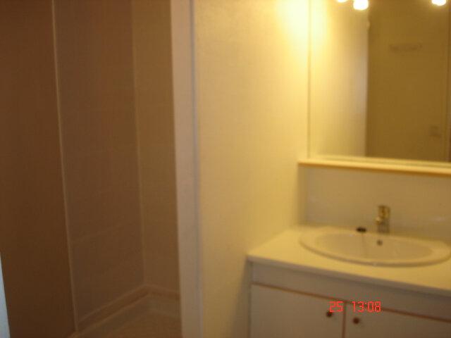 Appartement à louer 1 17m2 à Gradignan vignette-3