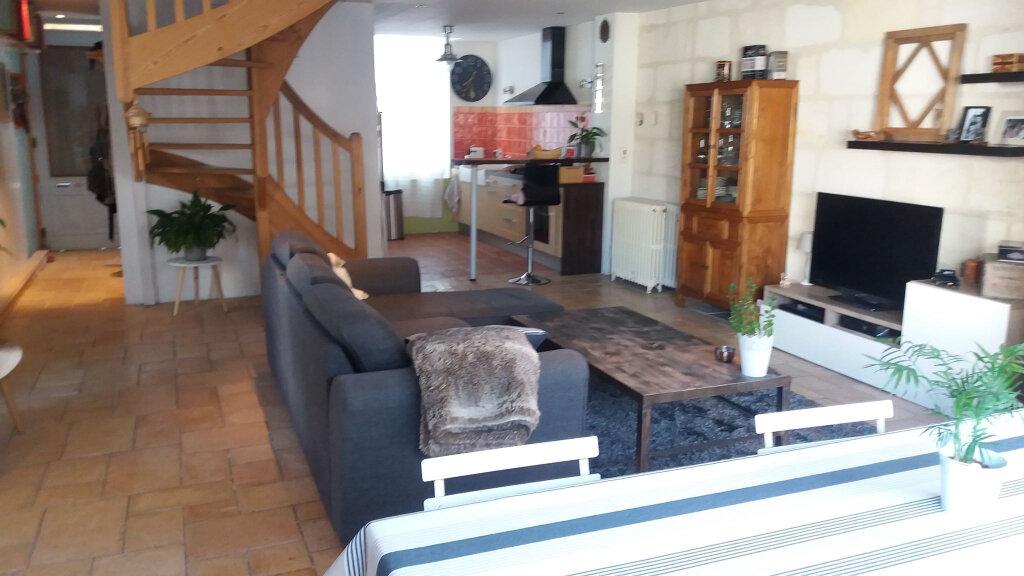Maison à vendre 4 101m2 à Talence vignette-1