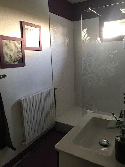 Maison à vendre 6 120m2 à Talence vignette-4