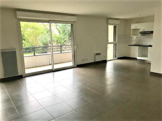 Appartement à vendre 3 84m2 à Talence vignette-1