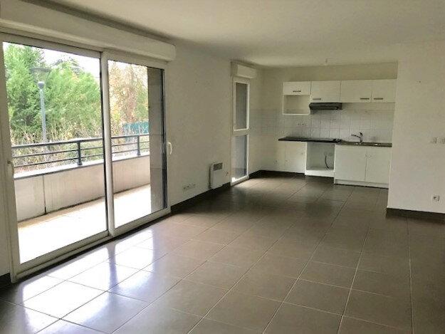 Appartement à vendre 3 84m2 à Talence vignette-2