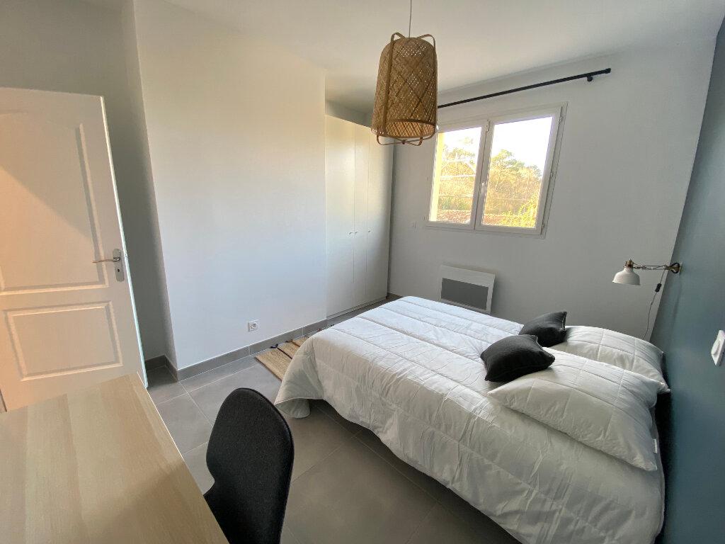 Appartement à louer 5 97m2 à Pessac vignette-5