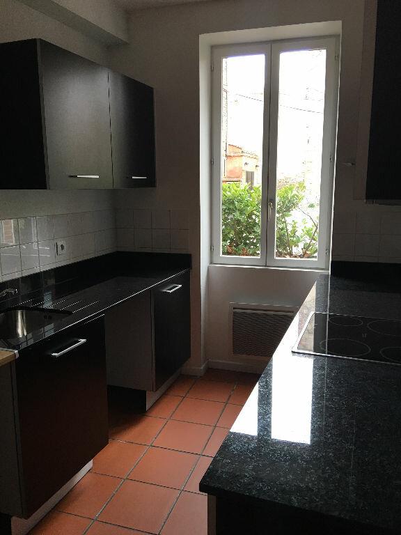 Maison à louer 3 69m2 à Toulouse vignette-3