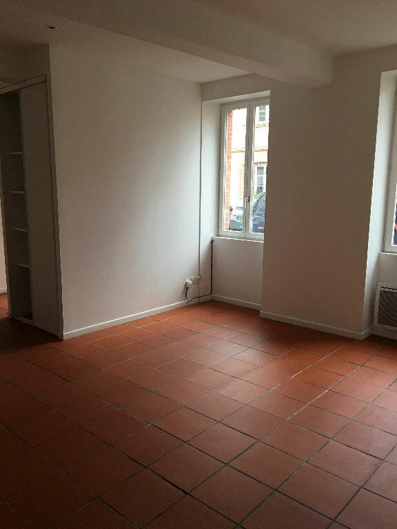Maison à louer 3 69m2 à Toulouse vignette-4