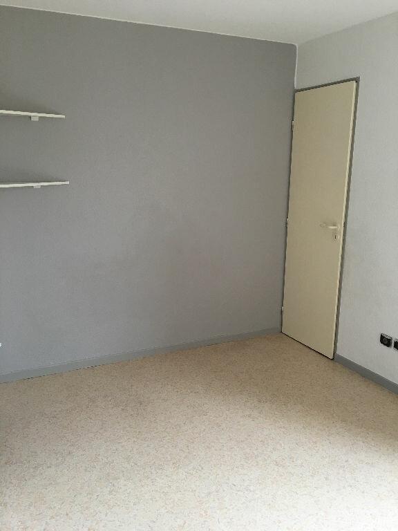 Appartement à louer 2 25m2 à Toulouse vignette-3