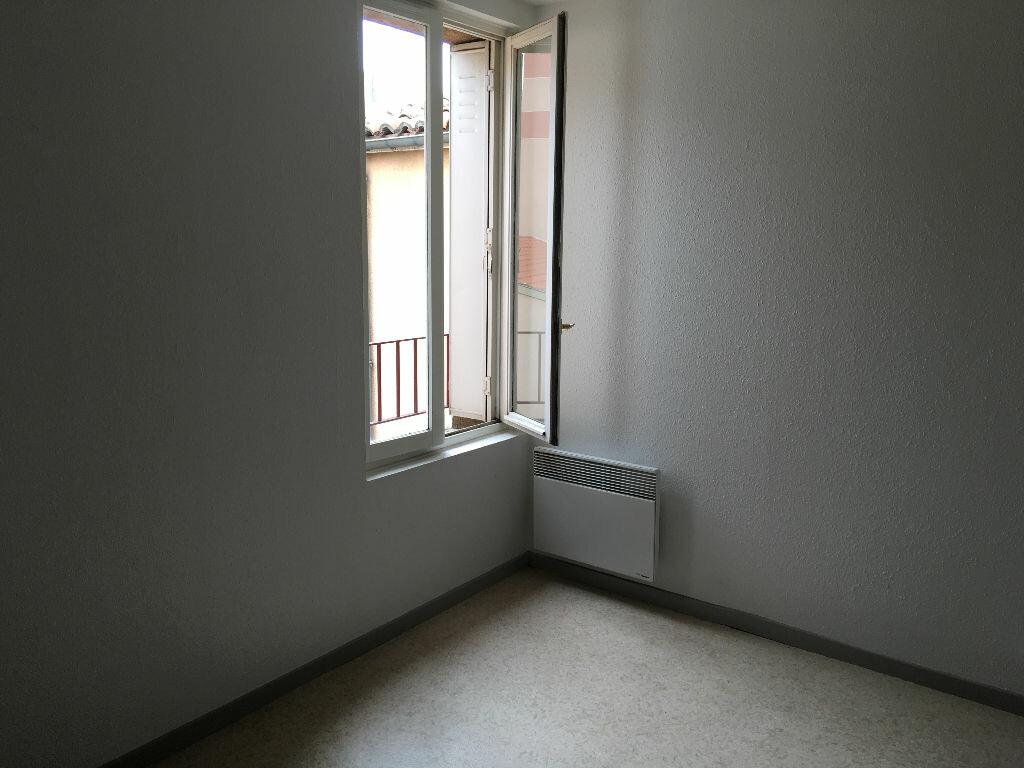 Appartement à louer 2 25m2 à Toulouse vignette-4