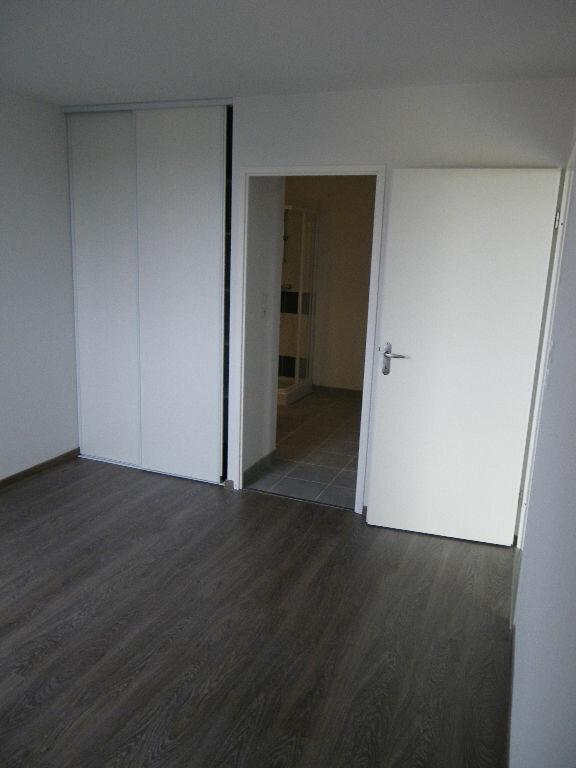 Appartement à louer 2 42.04m2 à Toulouse vignette-3
