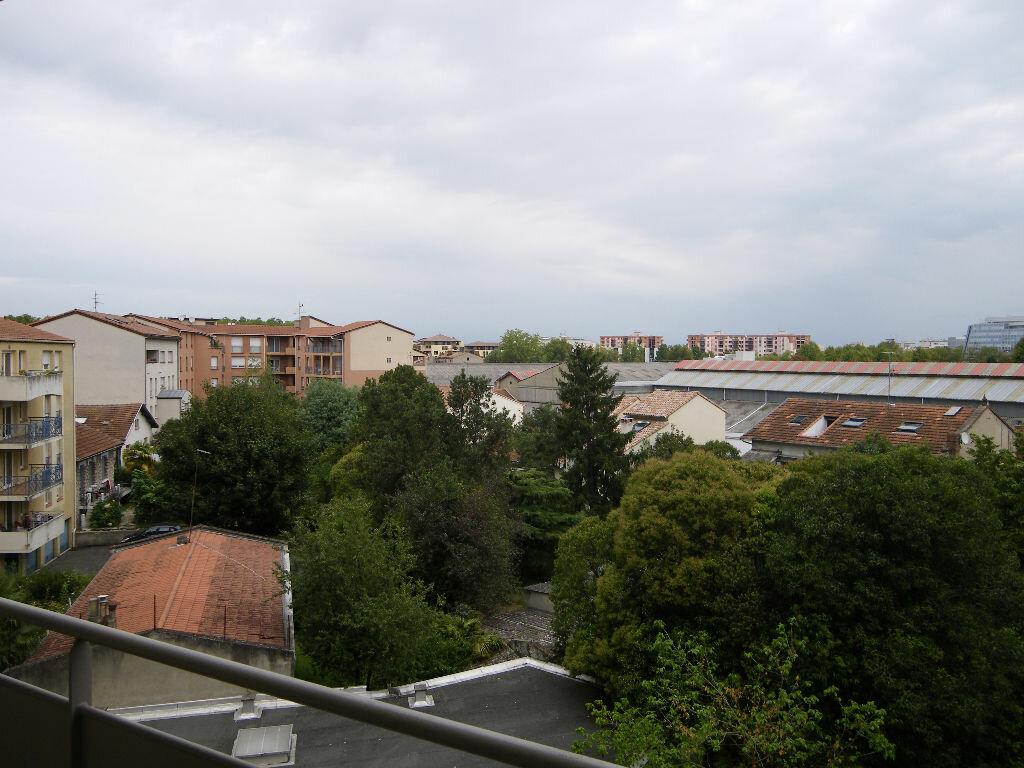 Appartement à louer 3 54.23m2 à Toulouse vignette-5