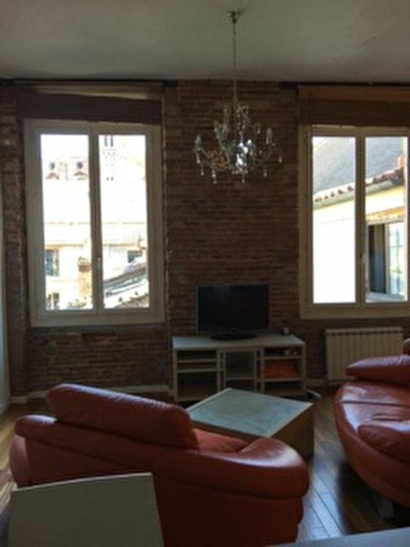 Appartement à louer 3 86m2 à Toulouse vignette-3