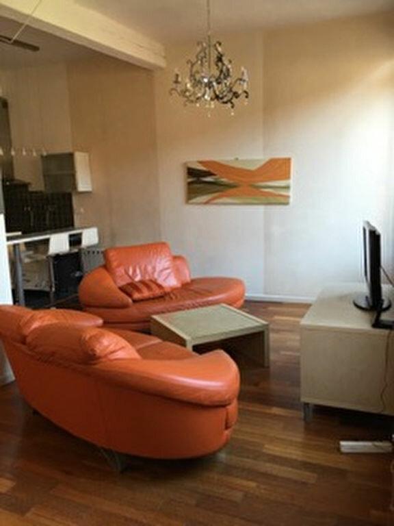 Appartement à louer 3 86m2 à Toulouse vignette-4