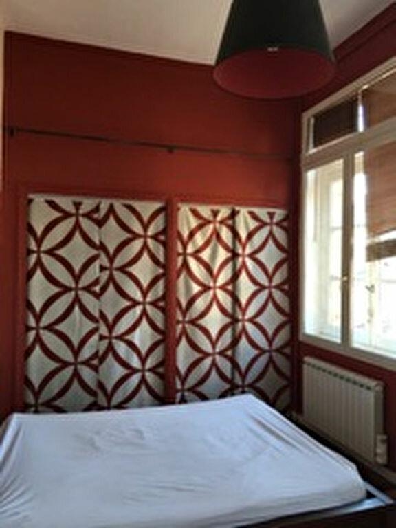 Appartement à louer 3 86m2 à Toulouse vignette-9