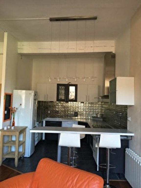 Appartement à louer 3 86m2 à Toulouse vignette-12