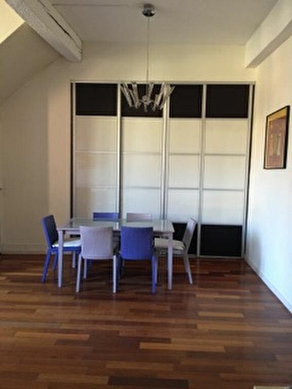 Appartement à louer 3 86m2 à Toulouse vignette-13