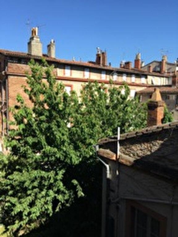 Appartement à louer 3 86m2 à Toulouse vignette-14