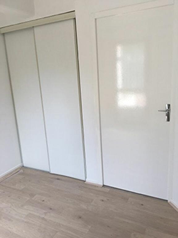 Appartement à louer 2 28.14m2 à Toulouse vignette-3