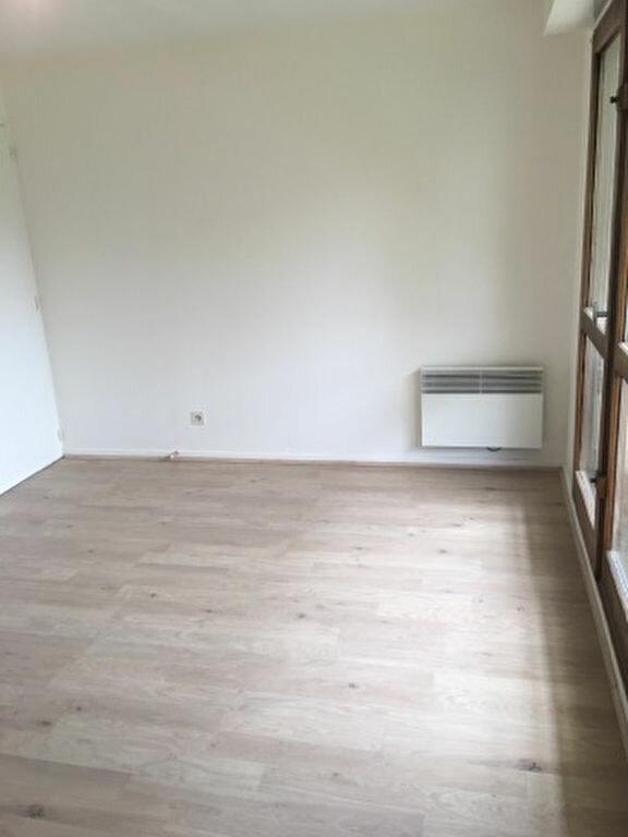 Appartement à louer 2 28.14m2 à Toulouse vignette-4