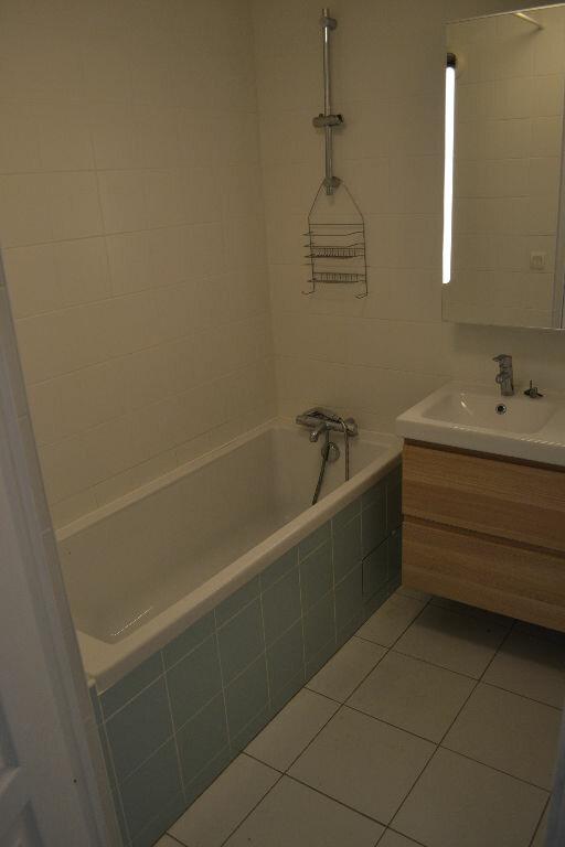 Appartement à louer 3 70m2 à Toulouse vignette-5