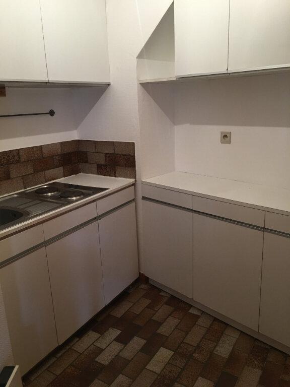 Appartement à louer 2 55m2 à Toulouse vignette-3