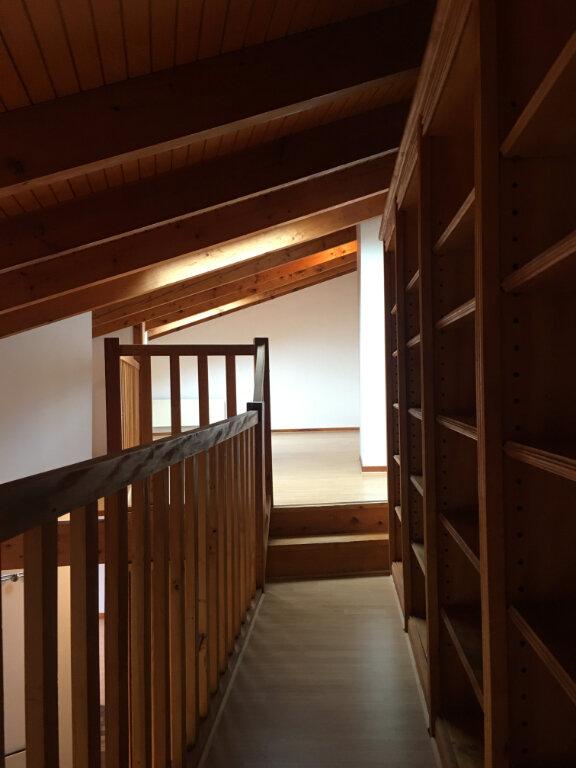 Appartement à louer 2 55m2 à Toulouse vignette-4
