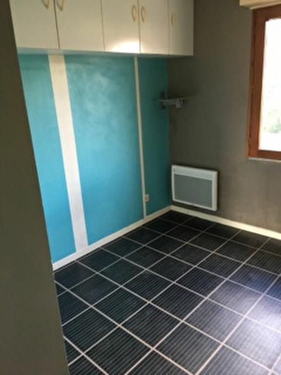 Appartement à louer 2 33.37m2 à Toulouse vignette-4
