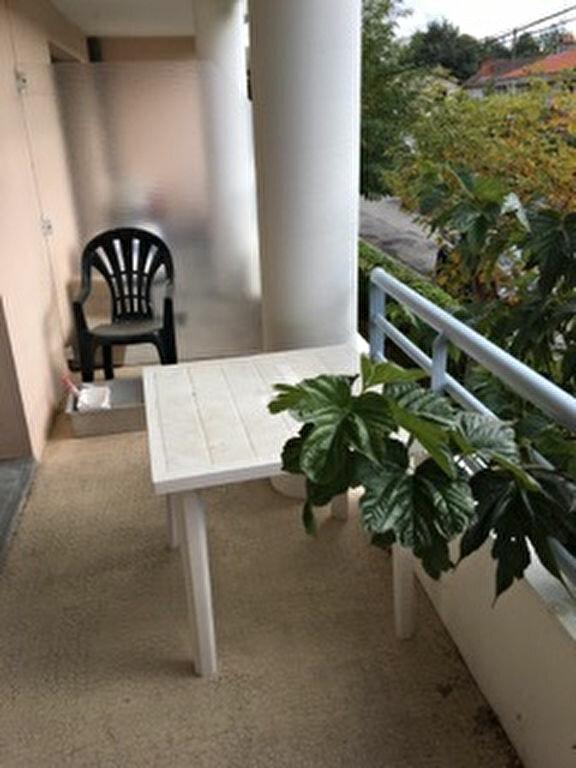 Appartement à louer 2 33.37m2 à Toulouse vignette-5