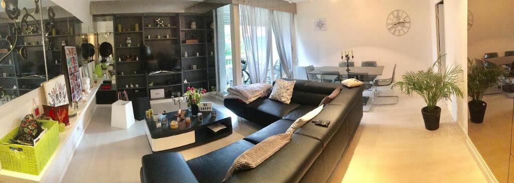 Appartement à louer 3 65m2 à Toulouse vignette-1