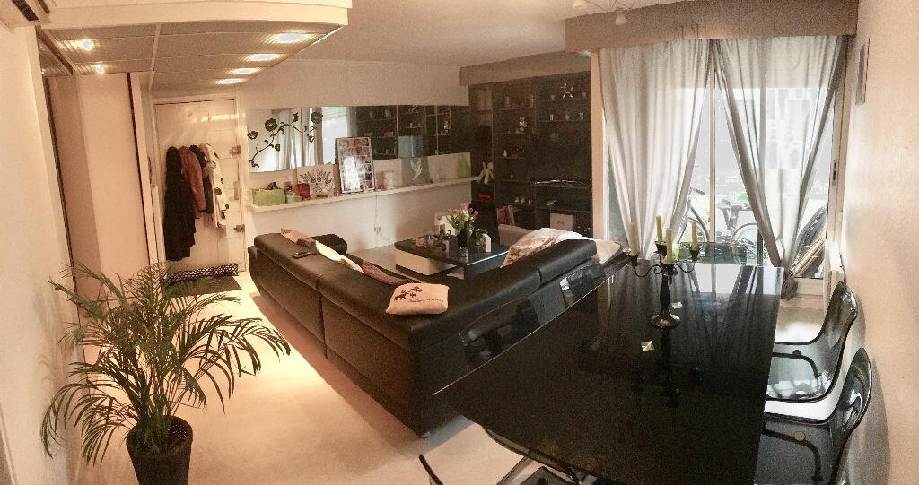 Appartement à louer 3 65m2 à Toulouse vignette-2