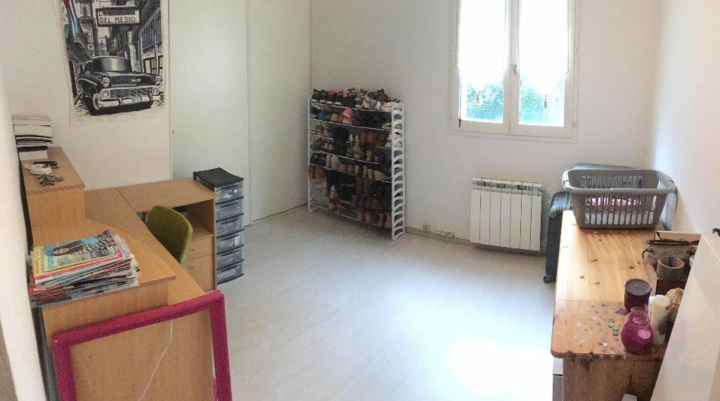 Appartement à louer 3 65m2 à Toulouse vignette-9