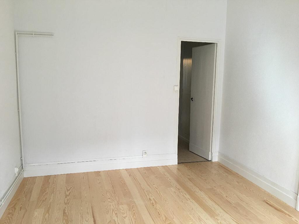 Appartement à louer 2 42.46m2 à Toulouse vignette-4